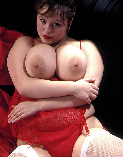 Naked playboy girls sex