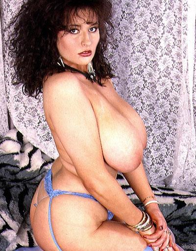 reife sexy damen sex kino siegen