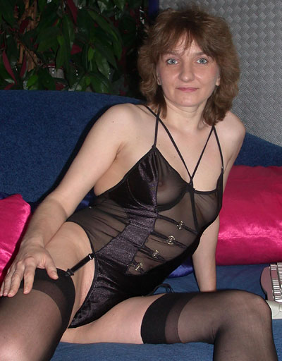 reife sexy frauen ladies kontakte