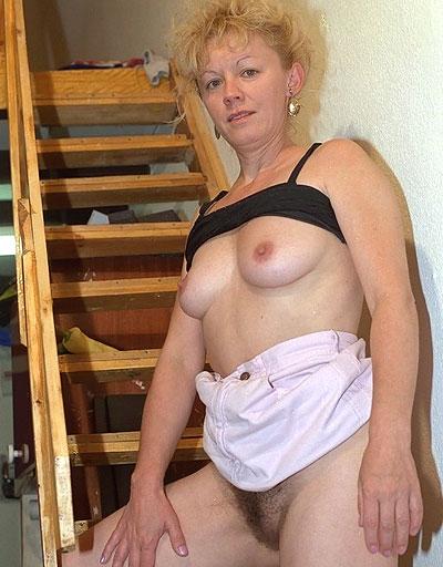 sexy nackte fraue reife frauen zum ficken